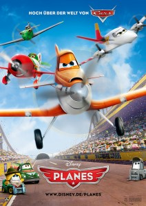 Planes_005C_G_DEU-DE_84.1x118.9.indd