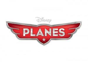 Planes_Logo