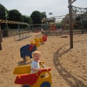 Pottspark in Minden 1 125x125 - Ausflugstipp: der Potts Park in Minden