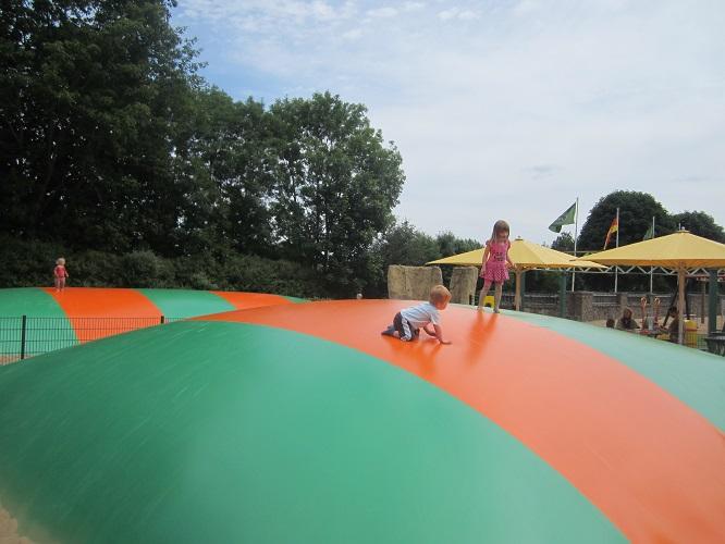 Pottspark in Minden (2)