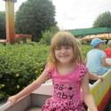 Pottspark in Minden 4 125x125 - Ausflugstipp: der Potts Park in Minden