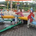Pottspark in Minden 5 125x125 - Ausflugstipp: der Potts Park in Minden
