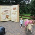 Pottspark in Minden 6 125x125 - Ausflugstipp: der Potts Park in Minden