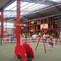 Pottspark in Minden 7 125x125 - Ausflugstipp: der Potts Park in Minden