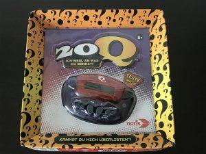 Produkttest 20Q der schlaue Taschencomputer 1 300x225 - Produkttest: 20Q, der schlaue Taschencomputer