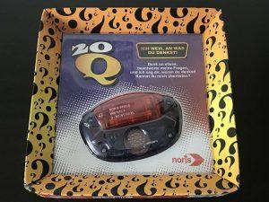 Produkttest 20Q der schlaue Taschencomputer 2 300x225 - Produkttest: 20Q, der schlaue Taschencomputer