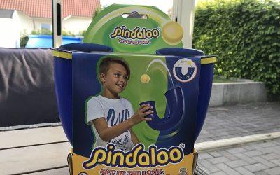 Produkttest Pindaloo von Simba Toys 400x250 - Produkttest: Pindaloo von Simba Toys