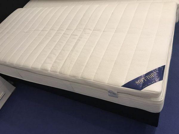 Produkttest Stendebach Schlafkult Topper von der Boxspring Welt 3 600x450 - Produkttest: Stendebach Schlafkult Topper von der Boxspring Welt