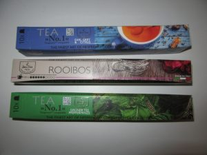 Produkttest Kaffee und Teekapseln von San Siro 300x225 - Produkttest: Kaffee- und Teekapseln von San Siro