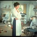 Quaentchen Spaß 125x125 - beendet - Filmkritik und Gewinnspiel - Blu-ray der Jubiläumsedition von Disneys MARY POPPINS