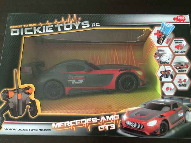 rc-mercedes-amg-gt3-von-dickie-toys-2