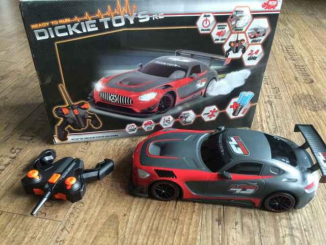 rc-mercedes-amg-gt3-von-dickie-toys-4