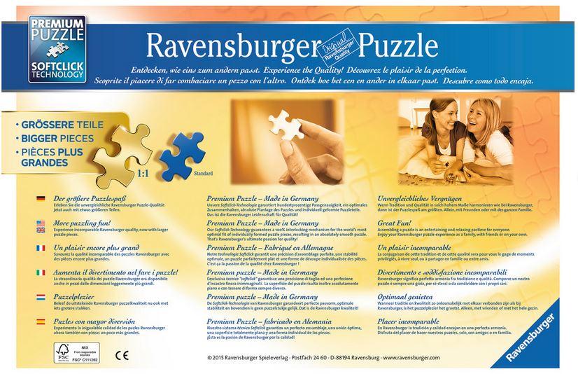 Ravensburger Best Ager Puzzle (3)