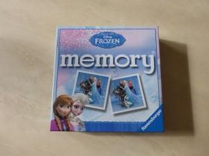 Ravensburger Memory (1)