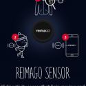 "ReimaGO Fleecejacke im Test 10 125x125 - Produkttest: ReimaGO Fleecejacke ""Lively"""