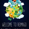 "ReimaGO Fleecejacke im Test 9 125x125 - Produkttest: ReimaGO Fleecejacke ""Lively"""