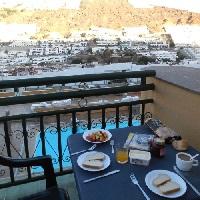 Reisebericht Castillo de Sol, Puerto Rico, Gran Canaria – die Appartements