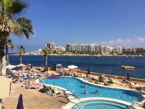 Reisen mit l'tur in die Kulturhauptstadt Valletta 1 300x225 - [Anzeige] Reisen mit l'tur in die Kulturhauptstadt Valletta