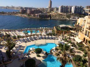 Reisen mit l'tur in die Kulturhauptstadt Valletta 2 300x225 - [Anzeige] Reisen mit l'tur in die Kulturhauptstadt Valletta