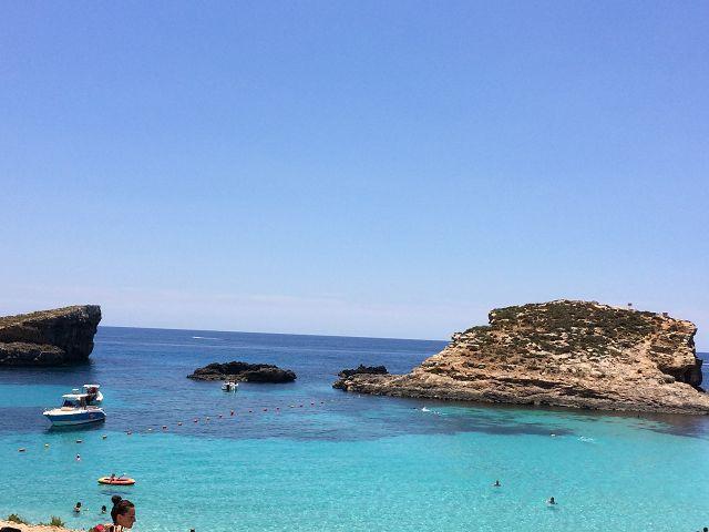 Reisen mit l'tur in die Kulturhauptstadt Valletta 3 - [Anzeige] Reisen mit l'tur in die Kulturhauptstadt Valletta