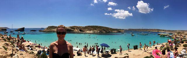 Reisen mit l'tur in die Kulturhauptstadt Valletta 4 - [Anzeige] Reisen mit l'tur in die Kulturhauptstadt Valletta