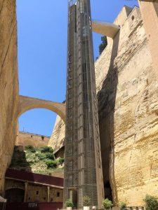 Reisen mit l'tur in die Kulturhauptstadt Valletta 5 225x300 - [Anzeige] Reisen mit l'tur in die Kulturhauptstadt Valletta