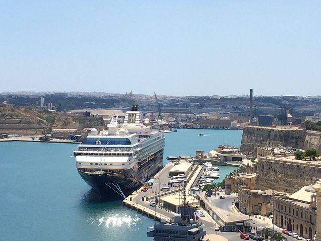 Reisen mit l'tur in die Kulturhauptstadt Valletta 6 - [Anzeige] Reisen mit l'tur in die Kulturhauptstadt Valletta