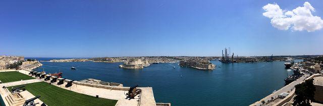 Reisen mit l'tur in die Kulturhauptstadt Valletta 7 - [Anzeige] Reisen mit l'tur in die Kulturhauptstadt Valletta