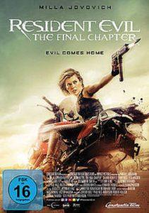 Resident Eval The final Chapter 2 211x300 - Gewinnspiel: Resident Evil: The Final Chapter