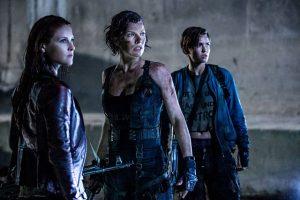Resident Eval The final Chapter 4 300x200 - Gewinnspiel: Resident Evil: The Final Chapter