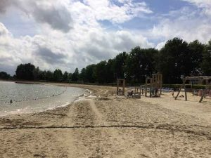 Resort Hof van Saksen 11 300x225 - Ausflugstipp: Resort Hof van Saksen