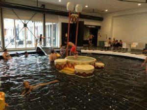 Resort Hof van Saksen (7)