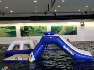 Resort Hof van Saksen 9 300x225 - Ausflugstipp: Resort Hof van Saksen