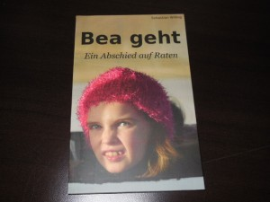Rezension Bea geht (1)