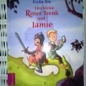 Ritter Trenk und Jamie 2 125x125 - Der kleine Ritter Trenk und Jamie