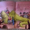 Ritter Trenk und Jamie 5 125x125 - Der kleine Ritter Trenk und Jamie