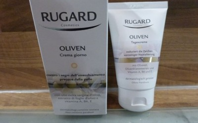 Rugard 2 400x250 - Produkttest: Rugard Cosmetics Oliven Tagescreme