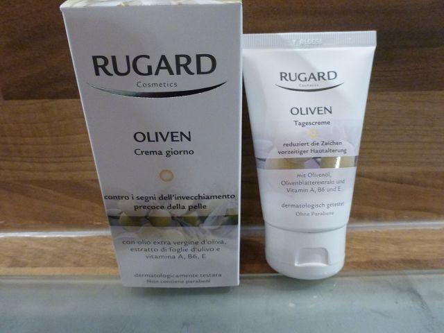 Rugard (2)