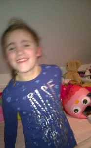 STACCATO Kindermode (10)