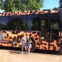 Safaripark und Speelland Beekse Bergen 6 125x125 - Ausflugstipp: Safaripark und Speelland Beekse Bergen