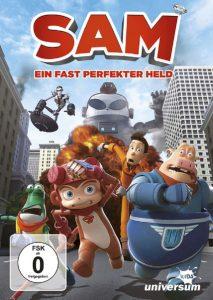 sam-ein-fast-perfekter-held-2