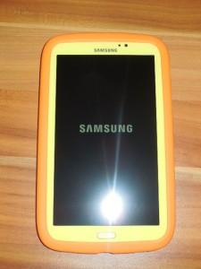 Samsung Galaxy Tab 3 Kids im Test (4)