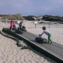 Sansibar Sylt 3 125x125 - Ausflugsmöglichkeiten auf Sylt mit Kindern