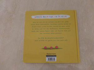 Schüttel den Apfelbaum 1 300x225 - Testaktion: Buch Schüttel den Apfelbaum von Nico Sternbaum