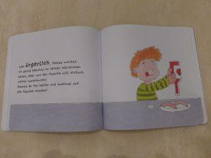 Schüttel den Apfelbaum 2 300x225 - Testaktion: Buch Schüttel den Apfelbaum von Nico Sternbaum