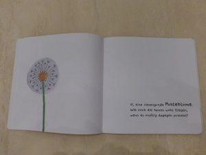 Schüttel den Apfelbaum 4 300x225 - Testaktion: Buch Schüttel den Apfelbaum von Nico Sternbaum