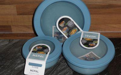 Schalen Set Cirqula von Rosti Mepal 1 400x250 - Produkttest: Schalen Set Cirqula von Rosti Mepal