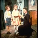 Schau genau hin 125x125 - beendet - Filmkritik und Gewinnspiel - Blu-ray der Jubiläumsedition von Disneys MARY POPPINS