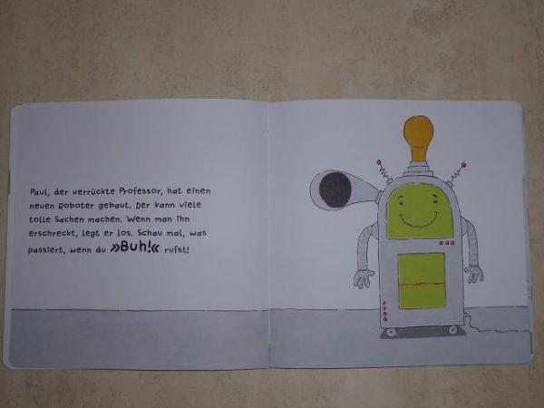 """Schaukel das Schaf von Nico Sternbaum 4 600x450 - Gewinnspiel / Rezension: Buch """"Schaukel das Schaf"""" von Nico Sternbaum"""