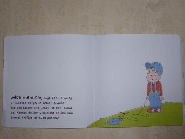 """Schaukel das Schaf von Nico Sternbaum 6 600x450 - Gewinnspiel / Rezension: Buch """"Schaukel das Schaf"""" von Nico Sternbaum"""